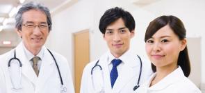 桃田小児歯科医院